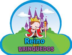Reino dos Brinquedos