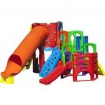 Supremo Play House ( com 1 tubo)