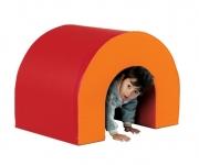Túnel Baby