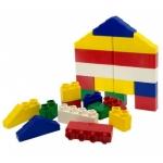 Kit Construção