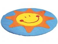 Acolchoado Sol